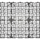 Geosystem-G25-p05