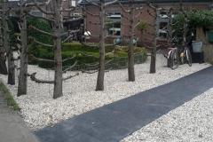 grindplaten-roelofarendsveen-2
