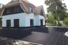 project-voorhout-01